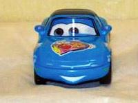 Les cars disponibles uniquement en loose Dinoco_tia_lenticular