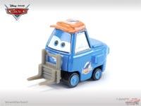 Les cars disponibles uniquement en loose Dinoco_wide_pitty