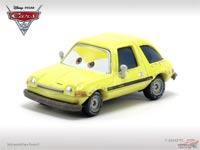 Les cars disponibles uniquement en loose Fred_fisbowski