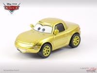 Les cars disponibles uniquement en loose Gold_tia