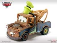Les cars disponibles uniquement en loose Goofy_mater