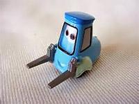 Les cars disponibles uniquement en loose Guido_lenticular_v1