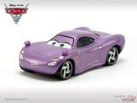 Les cars disponibles uniquement en loose Holley_shiftwell_unibody_variant