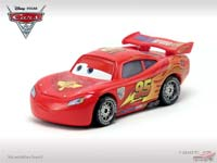 Les cars disponibles uniquement en loose Lightning_mcqueen_with_party_wheels_variant