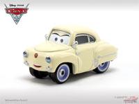 Les cars disponibles uniquement en loose Mama_topolino_unibody_variant