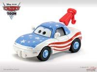 Les cars disponibles uniquement en loose Mater_fan_tia