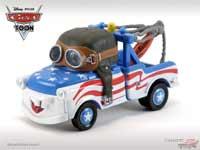 Les cars disponibles uniquement en loose Mater_the_aviator
