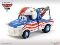 Les cars disponibles uniquement en loose Mater_the_greater