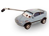 Les cars disponibles uniquement en loose Matti_lenticular