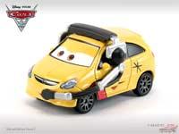Les cars disponibles uniquement en loose Petro_cartalina