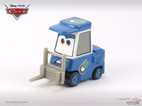 Les cars disponibles uniquement en loose Piccolo_perry_sparemint_pitty