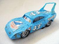 Les cars disponibles uniquement en loose Race_damaged_king_lenticular