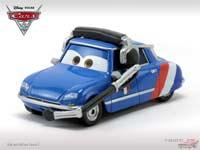 Les cars disponibles uniquement en loose Raoul_caroule_crew_chief