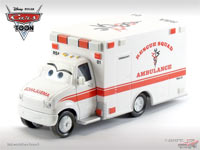 Base de données World of Cars - Page 2 Rescue_squad_ambulance