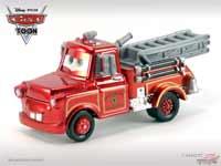 Les cars disponibles uniquement en loose Rescue_squad_mater_bluray_pack