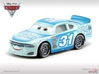 Bdd World Of Cars Veni Vidi Collecta Cars 1