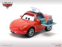Les cars disponibles uniquement en loose Tia_with_tray