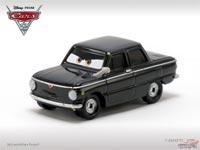 Les cars disponibles uniquement en loose Tolga_trunkov