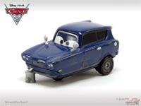 Les cars disponibles uniquement en loose Tomber_with_oil_can