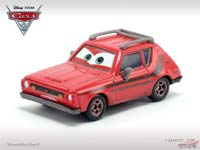 Les cars disponibles uniquement en loose Tyler_gremlin