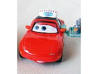 Les cars disponibles uniquement en loose Waitress_tia_lenticular
