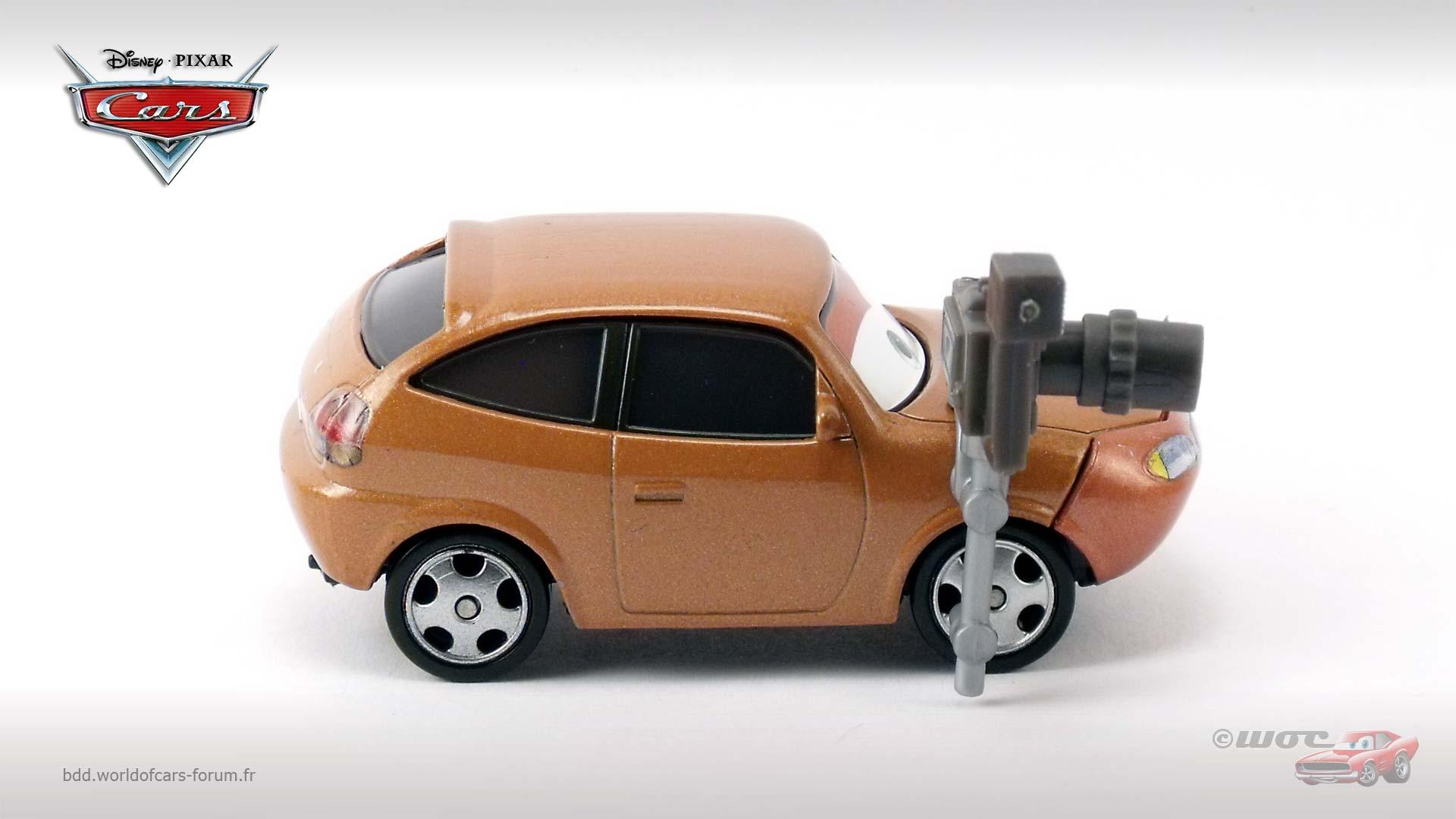cars cora copper bing images. Black Bedroom Furniture Sets. Home Design Ideas
