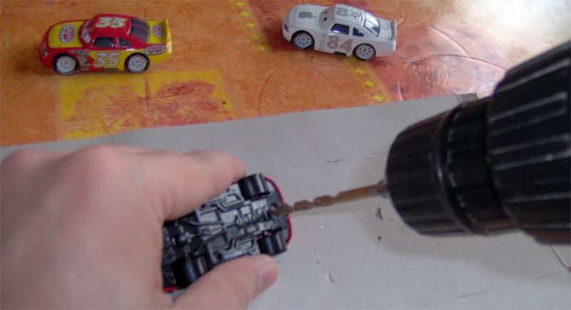 Réparation de mon Apple Car imperfect Applerepaired2