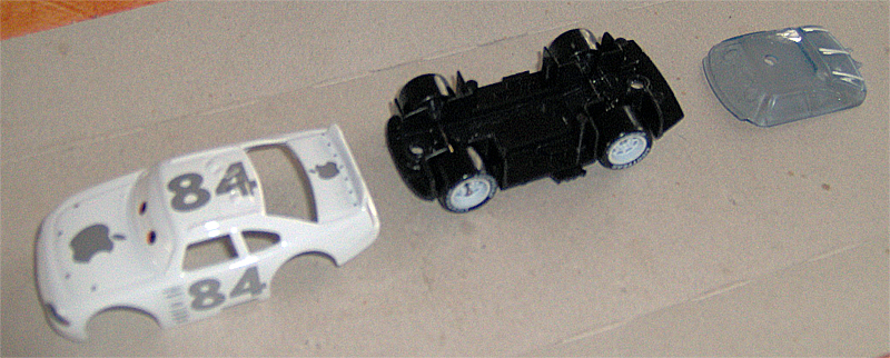 Réparation de mon Apple Car imperfect Applerepaired4
