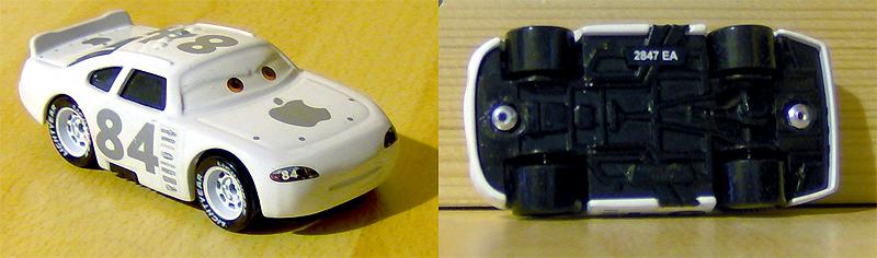 Réparation de mon Apple Car imperfect Applerepaired5